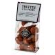 Sachet de truffes