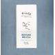 Tablette Chocolat Noir Oialla – 72% de Cacao