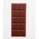 Tablette Chocolat Noir Marana – Cusco 80% de cacao