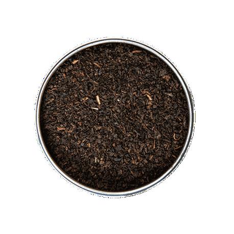Thé de Kenya