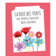 Tisane La rose des vents
