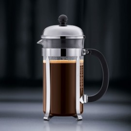 Chambord French Press 0.35cl