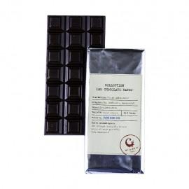 Tablette de chocolat Ferme d'Ambohimena