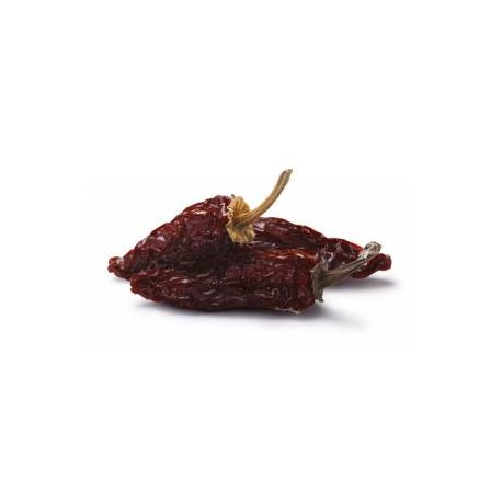 Piment chipotle 30g