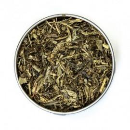 Thé Vert Sencha de Chine  - 100g
