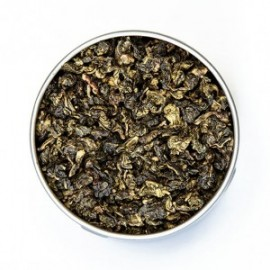 Oolong Milky