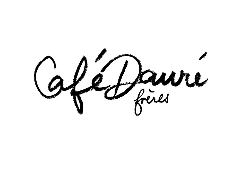 Café Dauré frères